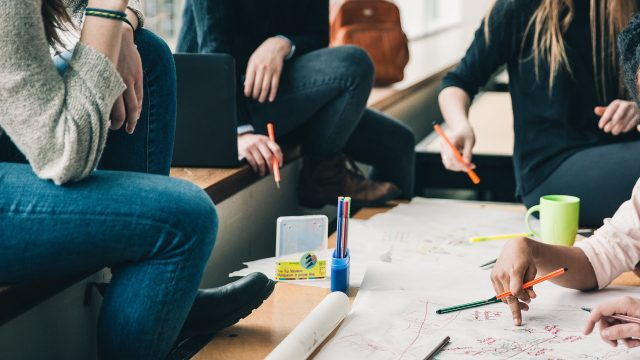 Alternanza Scuola-Lavoro in TIM: lezione di competenze digitali