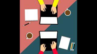 """Una nuova sfida: il progetto """"Technology – Digital Literacy"""""""