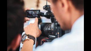 Creare video didattici