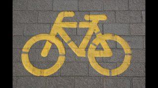Piste ciclabili e sicurezza