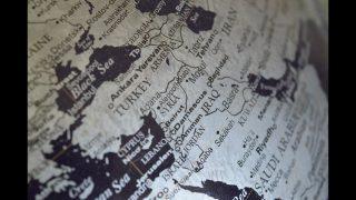 Geopolitica e pandemia