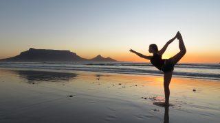 La bellezza e il rapporto con il nostro corpo