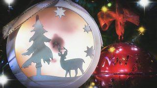 Un Natale insolito