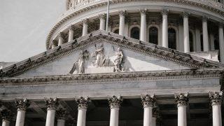 L'assalto a Capitol Hill