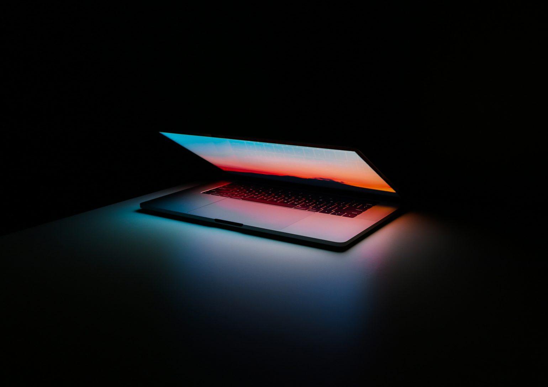 Technology – Digital Literacy a breve le clip video